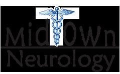 Midtown Neurology, P.C.