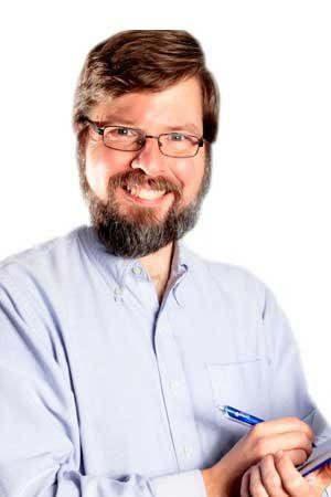 Julian A. Bragg M.D., Ph.D.