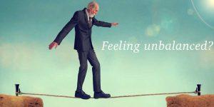 Balance Disorder Treatments