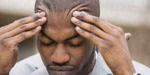 BOTOX® For Migraines