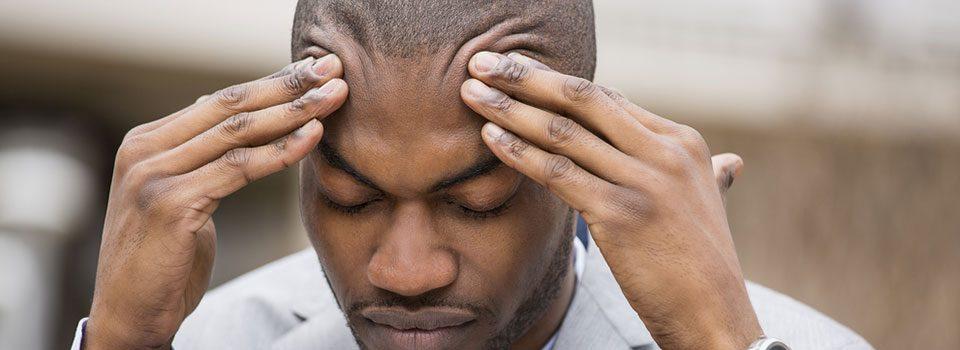 BOTOX® For Migraines