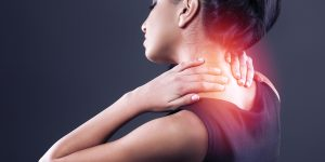 Neck Pain Care